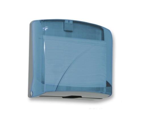 Диспенсер для бумажных полотенец K1T Z Folded Pfper Towel Dispenser