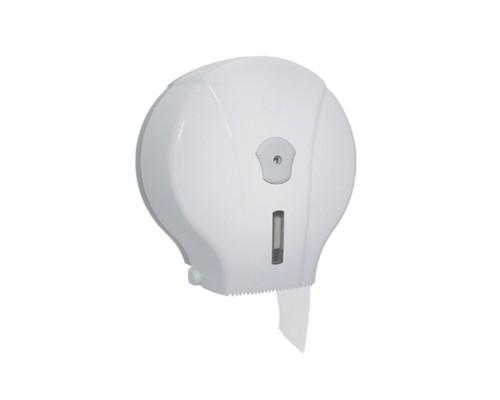 Диспенсер для туалетной бумаги MJ1 MiniJumbo WC