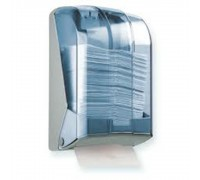 Диспенсер для бумажных полотенец TD300 KH300 Z