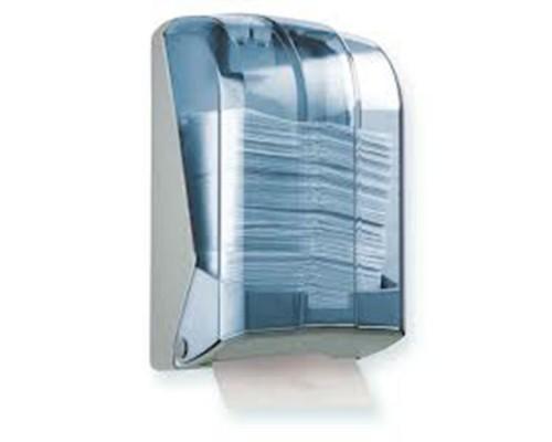 Диспенсер для бумажных полотенец TD200Z