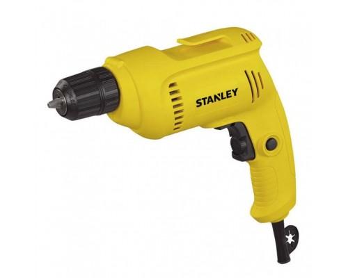 Безударная дрель STANLEY STDR5510C