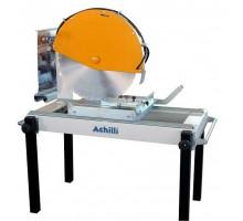 Электрический камнерез Achilli ATR