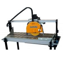 Электрический плиткорез Achilli ALU 130