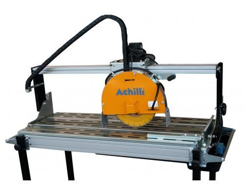 Электрический плиткорез Achilli ALU 150