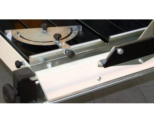 Электрический плиткорез Achilli AMS 130
