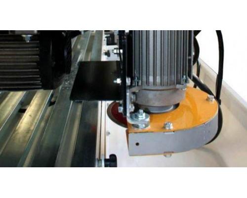 Электрический плиткорез Achilli ANR 130