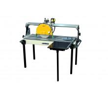 Электрический плиткорез Achilli TAG 100