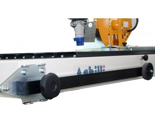 Электрический плиткорез Achilli TAG 130