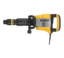 Молоток отбойный сетевой DeWALT D25951K