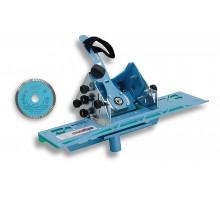 Система Sigma для снятия фаски с плитки JOLLY-EDGE 37A1D