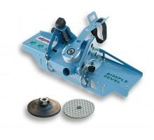 Система Sigma для снятия фаски с плитки SIMPLE-BEVEL 36A4D