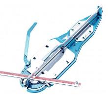 Ручной плиткорез 3D4M SIGMA Serie 3 MAX, 90 NEW