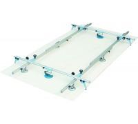Система Sigma для транспортировки крупноформатной плитки KERA-LIFT 1A4