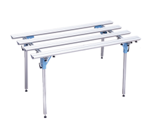 Стол рабочий Sigma 63E Workbench для крупноформатной плитки