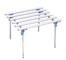 Стол рабочий Sigma 63F Workbench для крупноформатной плитки