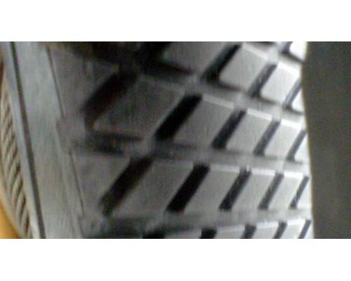 Зажим для подъема и транспортировки слябов и плит Achilli GIANT