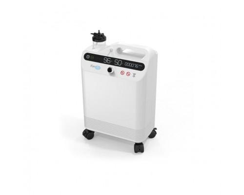Кислородный концентратор Foras OXY500