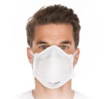 Респираторная маска Franz Mensch FFP1 NR (без клапана)