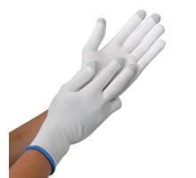 Сенсорные перчатки Franz Mensch Ultra Flex Touch (S)