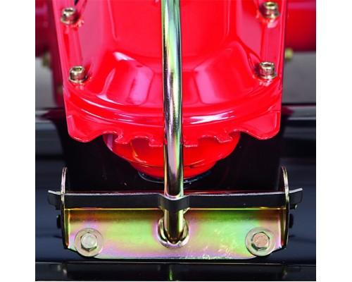 Подметальная машина Tielbürger TK18 с двигателем Honda GCV170