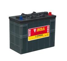 Гелевая аккумуляторная батарея NBA 4 GL 12 NH (12V-105AH)
