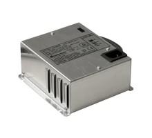 Бортовое зарядное устройство LAVOR