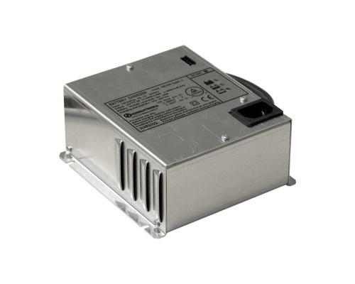 Зарядное устройство LAVOR CBHD1 24V 10A