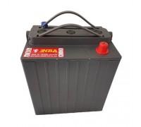 Гелевая аккумуляторная батарея NBA 3 GL 6 E (6V-180AH)