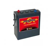 Гелевая аккумуляторная батарея NBA MAXXIGEL (6V-250AH)