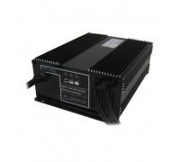 Импульсное зарядное устройство S.P.E. CBHD1-XR