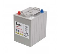 Гелевый аккумулятор EnerSys 6 MFP 180