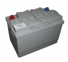 Гелевая батарея LAVOR 12 MFP 50