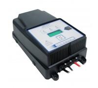 Импульсное зарядное устройство S.P.E. CBHF2