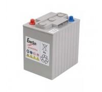 Аккумулятор с жидким электролитом EnerSys 6 TP 210
