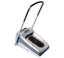 Аппарат для надевания бахил STEPSTAR COMFORT