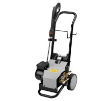 Аппарат высокого давления BECKER ONEGA-R 1409 XP