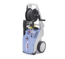 Аппарат высокого давления Kranzle 2175 TST