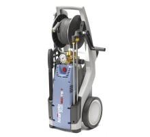 Аппарат высокого давления Kranzle Profi 160 TST