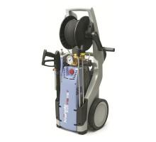 Аппарат высокого давления Kranzle Profi 175 TST