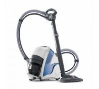 Паровой пылесос Polti Unico MCV80_Total Clean & Turbo
