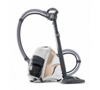 Паровой пылесос Polti Unico MCV85_Total Clean & Turbo