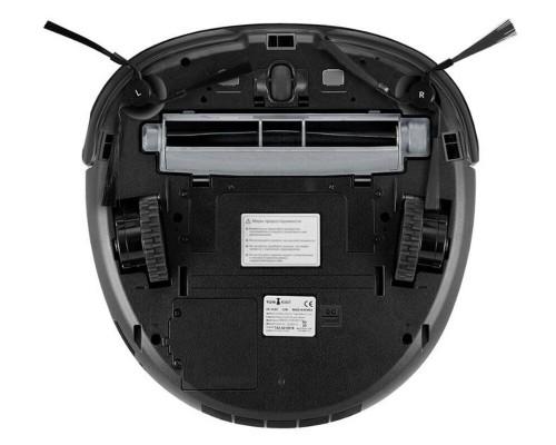 Робот-пылесос iClebo Omega O5