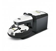 Робот-пылесос Karcher RC 4.000