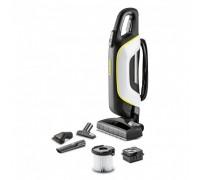 Ручной пылесос Karcher VC 5 Premium