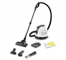 Мешковой пылесос Karcher VC 6 Premium