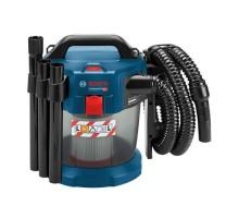 Аккумуляторный пылесос Bosch GAS 18V-10 L