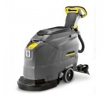 Поломойная машина Karcher BD 43/25 C Bp Pack