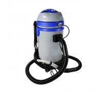Моющий пылесос Elsea Estro 125 EWPV125