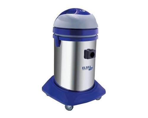 Пылесос для сухой и влажной уборки Elsea Exel EXWI250
