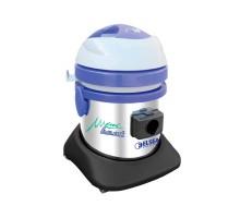 Пылесос для сухой уборки Elsea Mini Beat VWP125